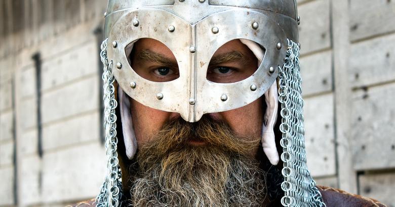 Viking Name Generator | Rum and Monkey