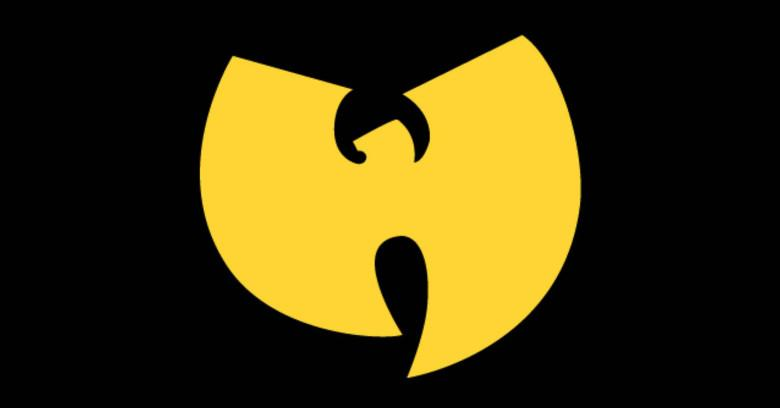 Wu-Tang Clan Name Generator | Rum and Monkey