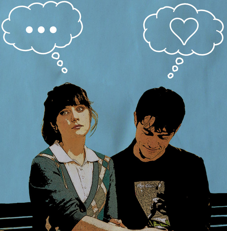 500-days-of-summer-poster_0.png?itok=J-3