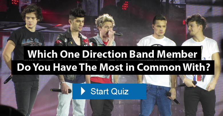 Who are the members of one direction dating 2018