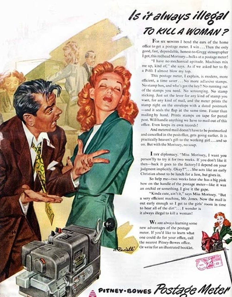 30 Vintage Ads That Would Be Banned Today ~ vintage everyday  |Banned Ads