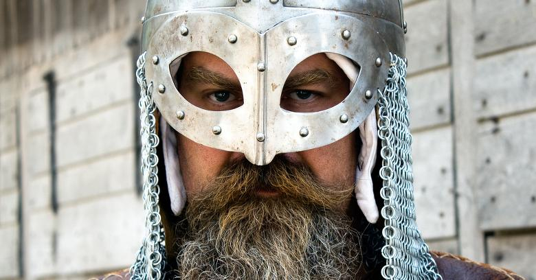 Viking Name Generator   Rum and Monkey