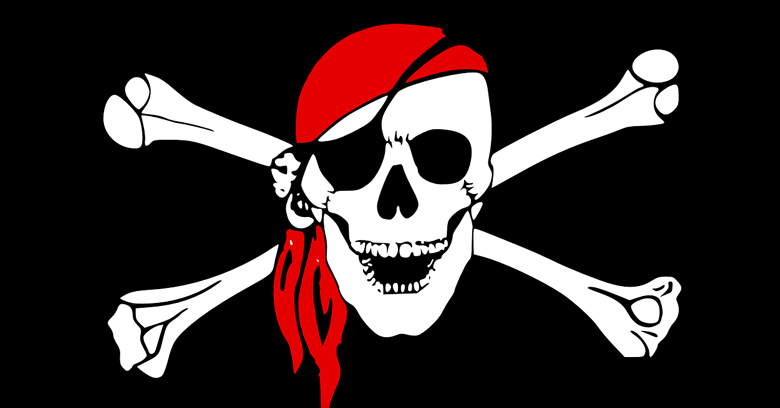 Pirate name | other | pinterest | pirates, pirate names and pirate.